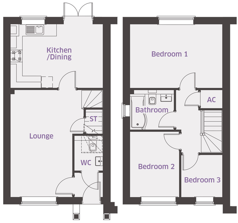 The-Clayton-Floor-Plan.png