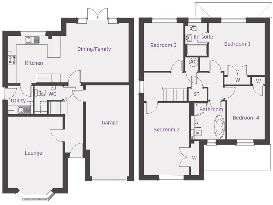 The-Bourne-Floor-Plan.png