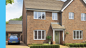 The-Claydon-New-Houses.jpg