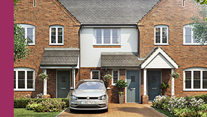 The-Cloverley-New-Houses.jpg