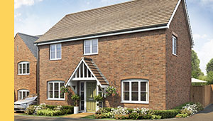 The-Melford-New-Houses.jpg