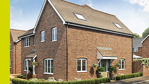 The-Elstow-New-Houses.jpg