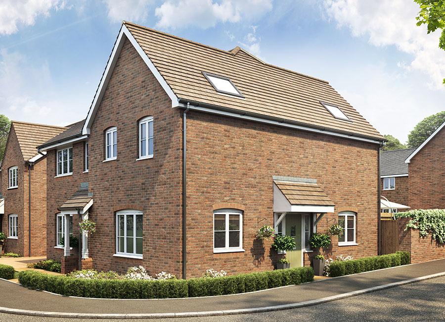 The-Elstow-Bromsgrove-New-House.jpg
