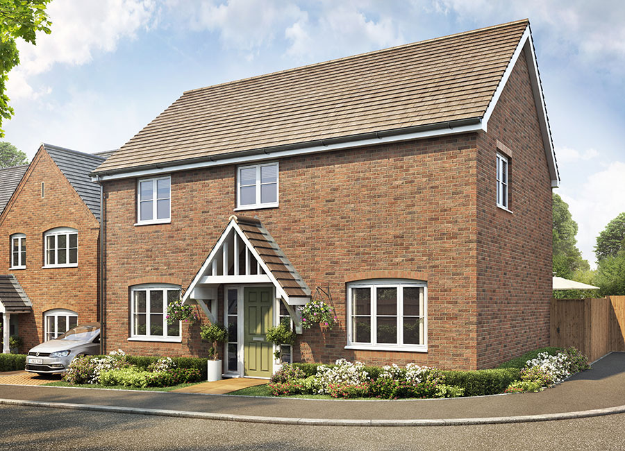 The-Melford-Bromsgrove-New-House.jpg