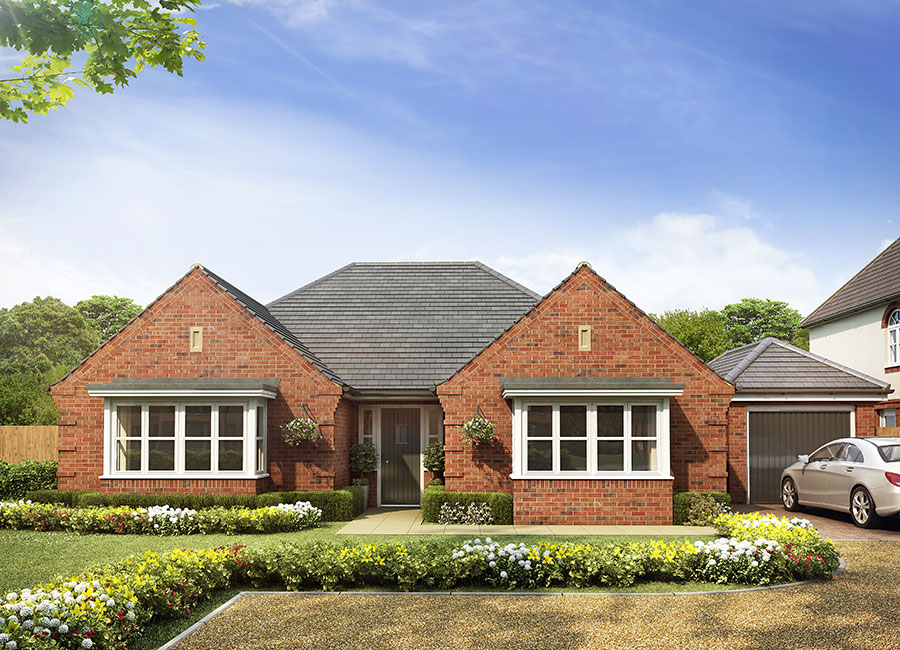 The-Edgcote-Worcester-New-House.jpg