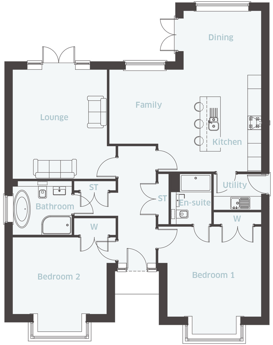 The-Edgcote-Floor-Plan.png