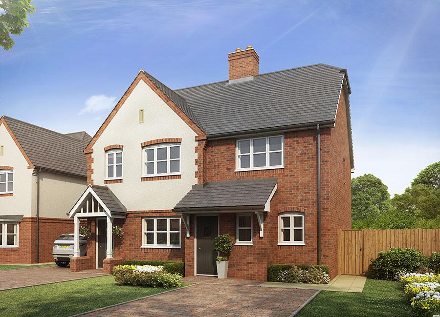 The-Cloverley-Worcester-New-House.jpg