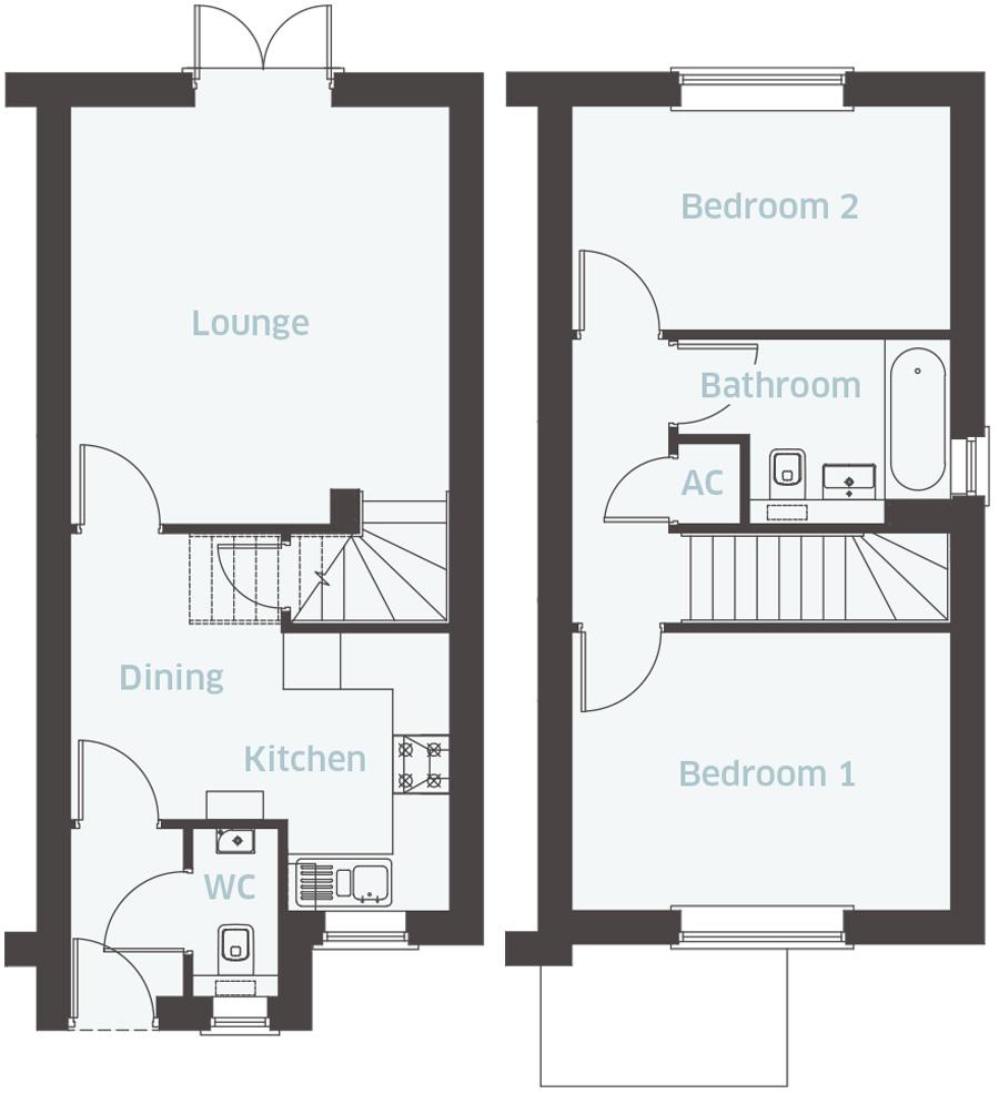 The-Cloverley-Floor-Plan.png