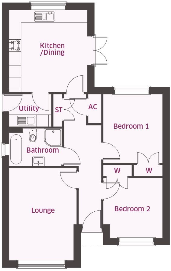 The-Lyme-Floor-Plan.png