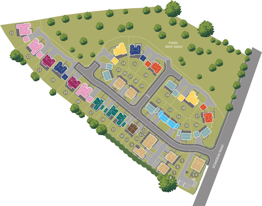 Spring-Meadows-Site-Plan-Worcestershire.jpg
