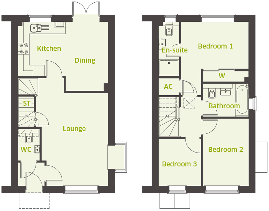 The-Calcot-Worcestershire-Floor-Plan.jpg