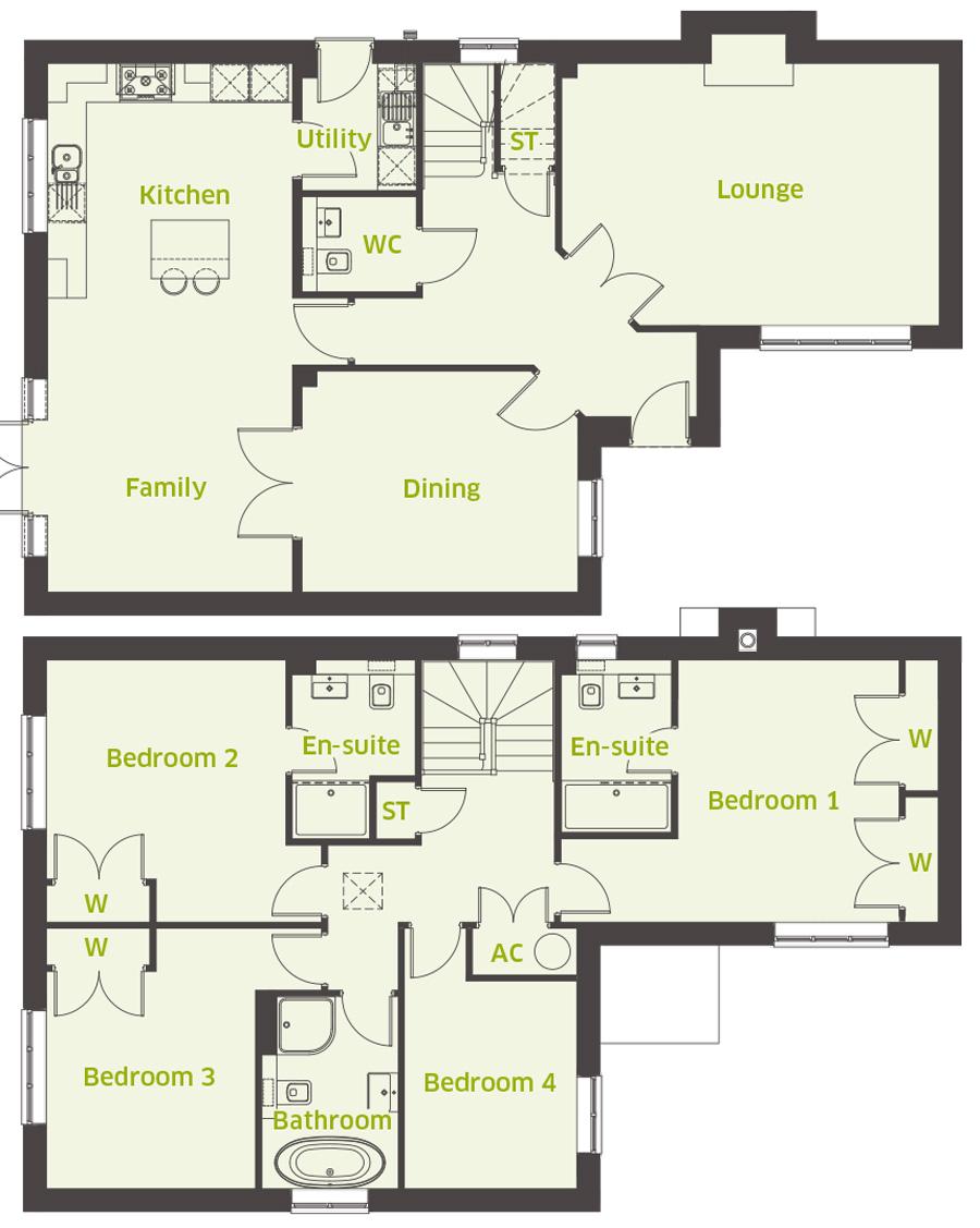 The-Dorney-Worcestershire-Floor-Plan.jpg