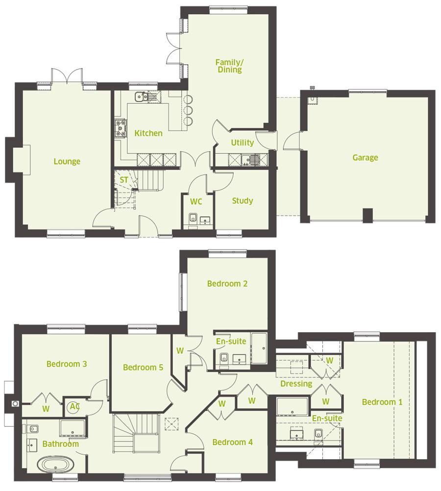 The-Horwood-Worcestershire-Floor-Plan.jpg