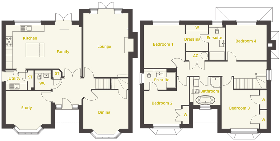 Fieldings-Harlington-Plan.jpg