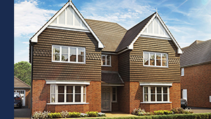 Fieldings-Harlington-Plot-300.jpg