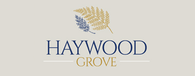 Haywood-logo-for web.jpg