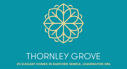 Thornley-Grove-Logo.jpg