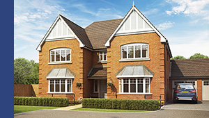 Harlington-Thornley-Grove-House-300.jpg