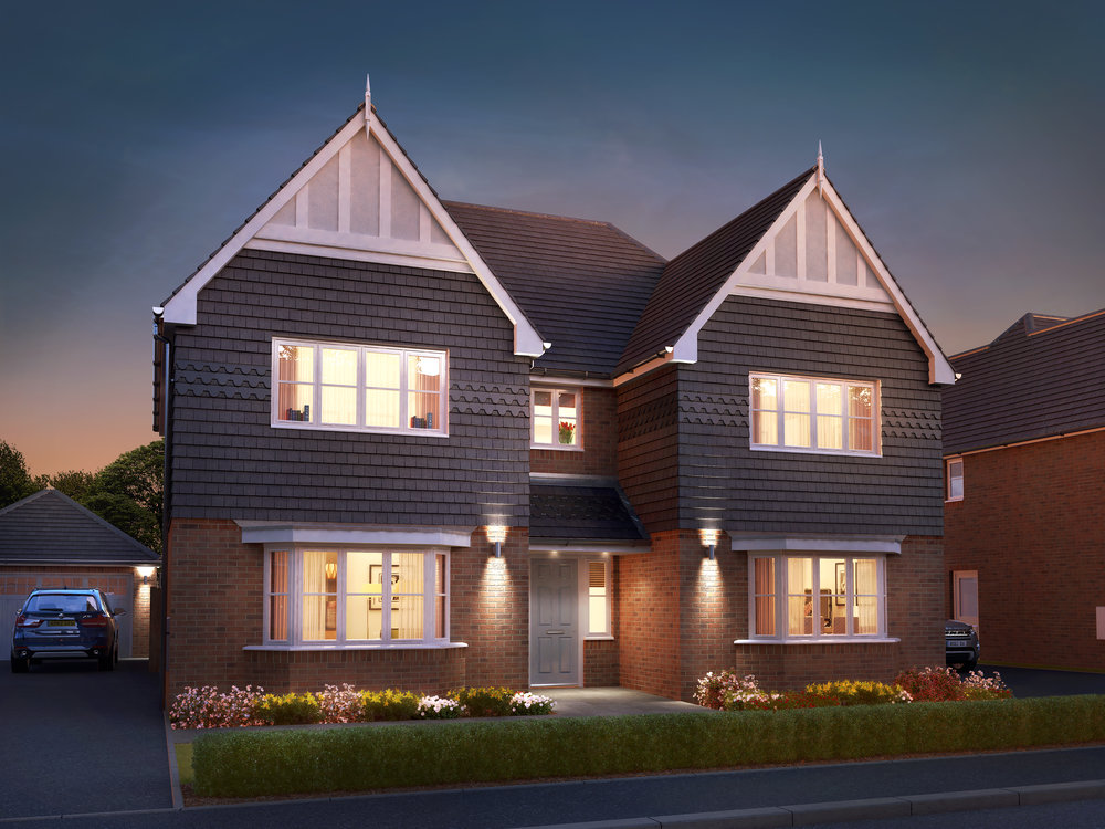 Harlington - Plot 3 - Dusk-Oct30.jpg
