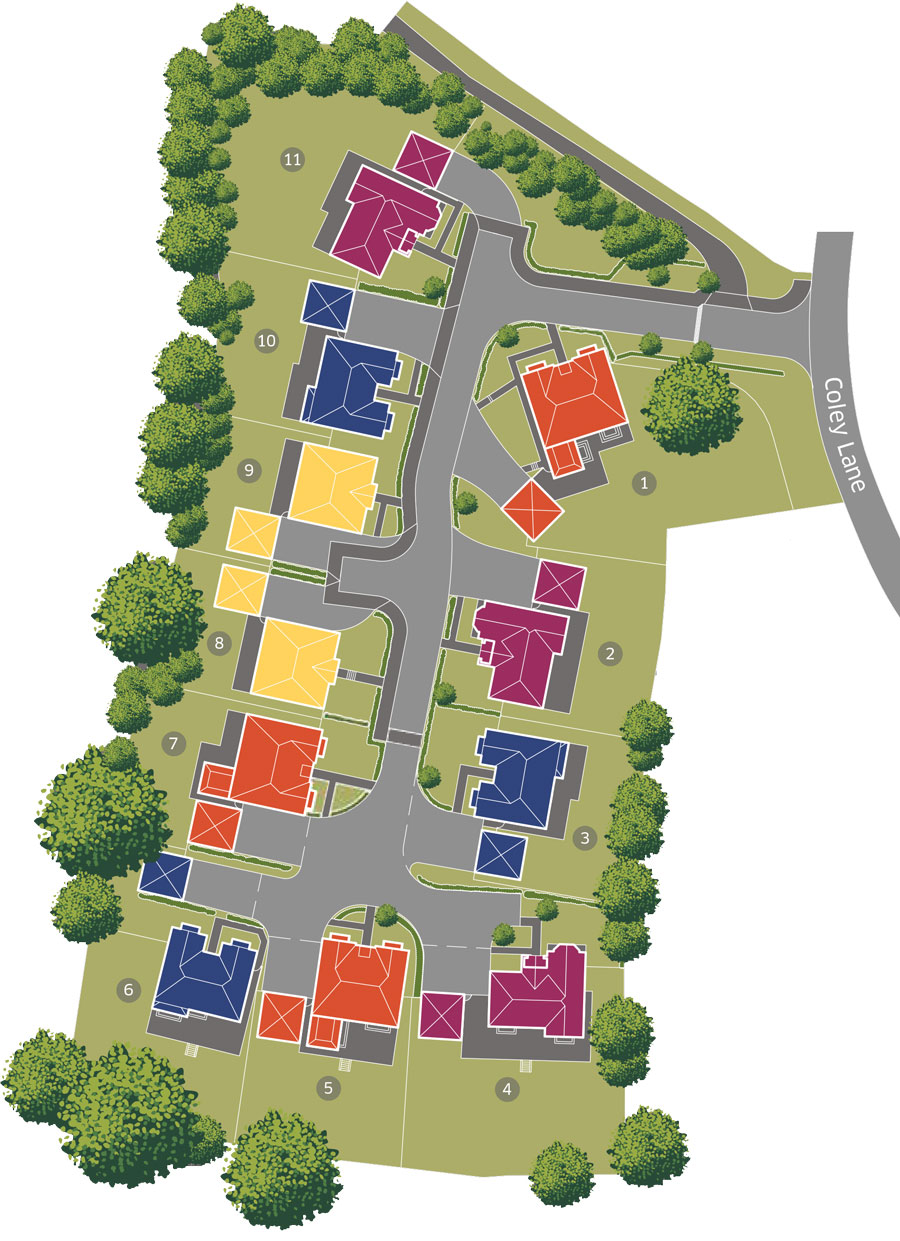 Haywood-Grove-Site-Plan.jpg