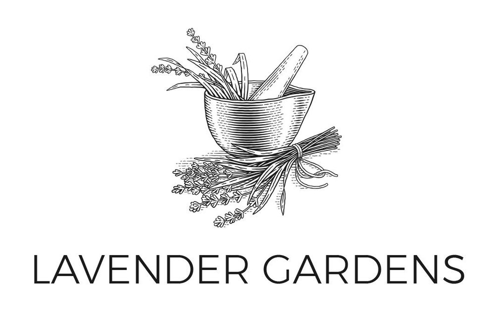 Lavender Gardens logo on white.jpg