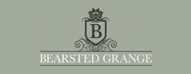 BearstedGrange_logo.jpg