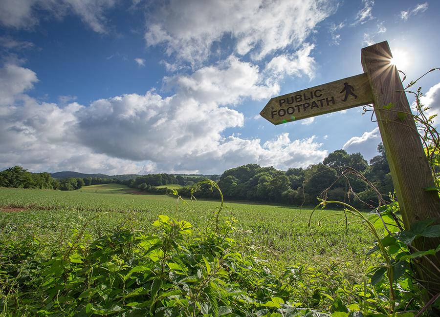 Chruchfields-Worcestershire-5.jpg