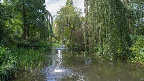 Woodfield Place, Kings Heath