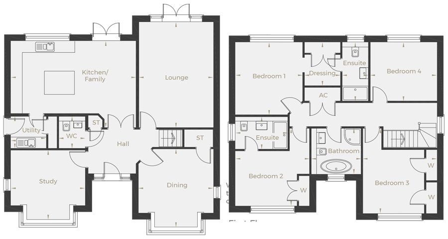 Harlington-Worcester-PLAN.jpg