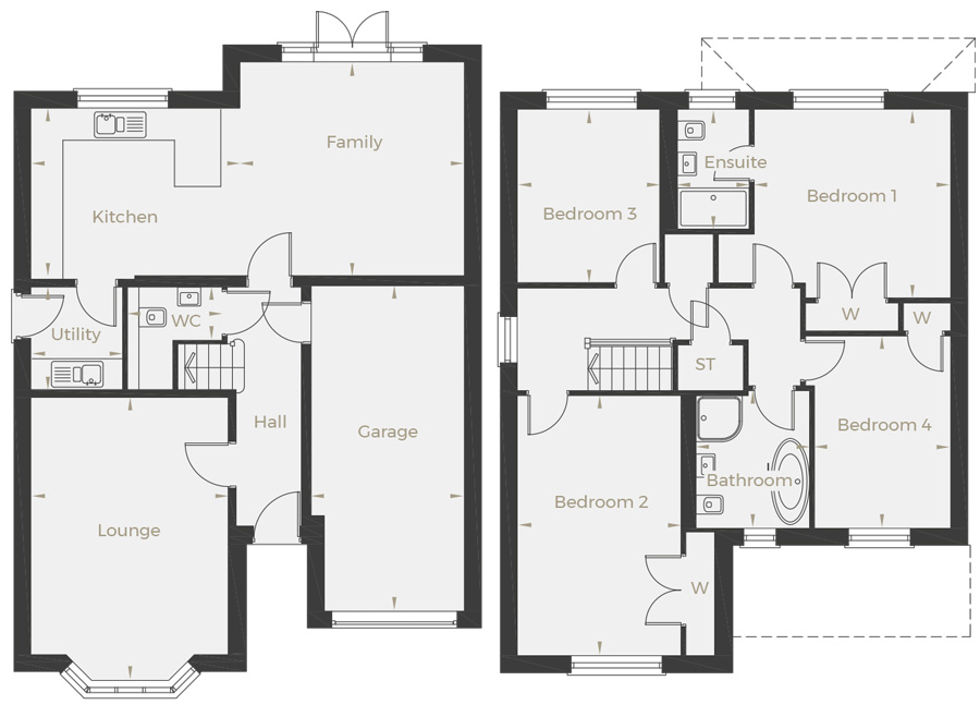 Bourne-Worcester-PLAN.jpg