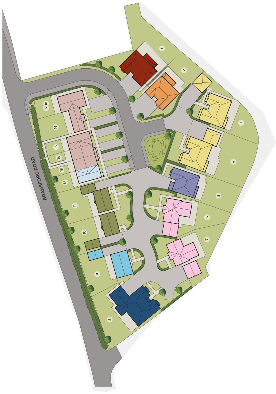 Bransford-Green-Worcester-Site-Plan.jpg