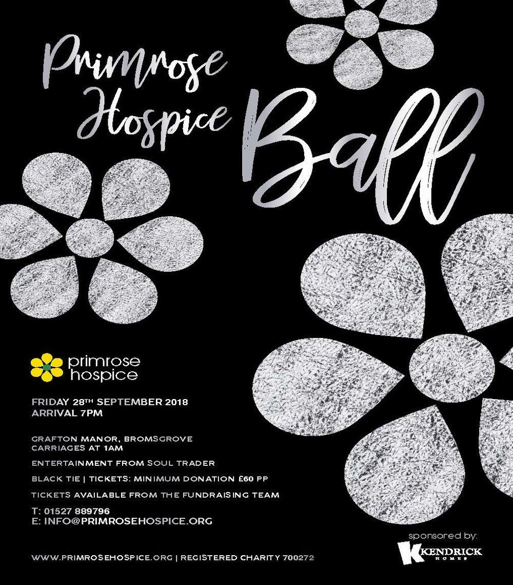 A6429_Prim_Ball_Poster_WC180312_210x297_PJB_2a_VIS.jpg