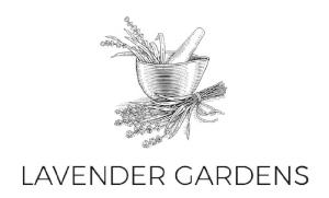 Lavender Gardens logo on white.jpg