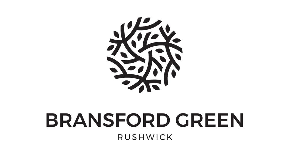 Bransford-logo.png