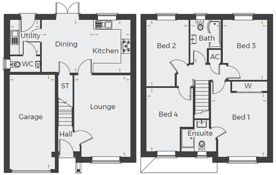 The-Ashton-Floor-Plan-Kings-Heath.jpg