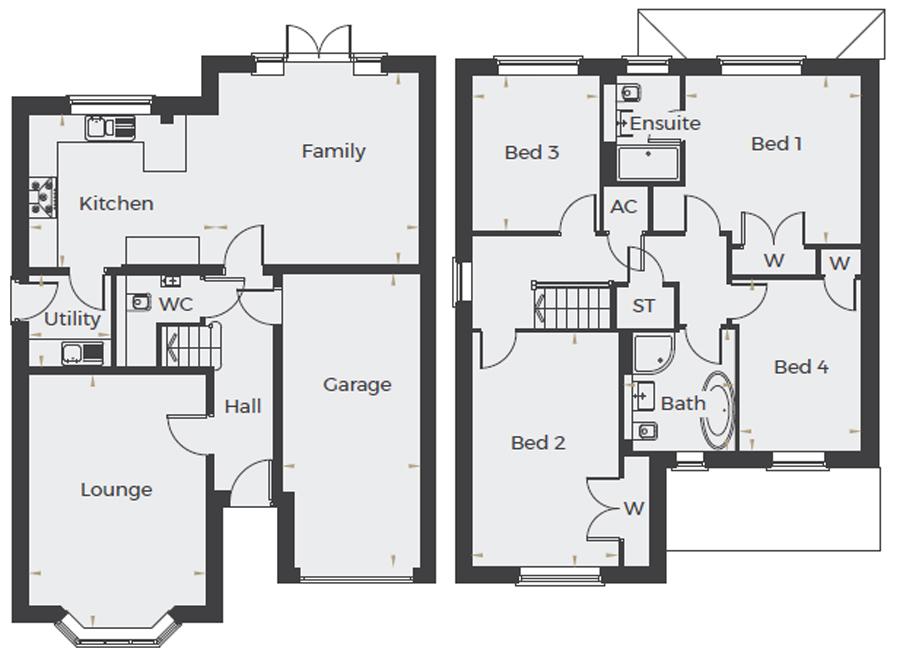 The-Bourne-Floor-Plan-Kings-Heath.jpg