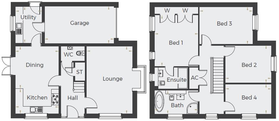 The-Downton-Floor-Plan-Kings-Heath.jpg
