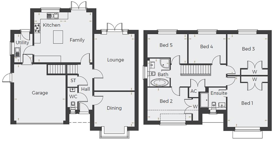 The-Melbury-Floor-Plan-Kings-Heath.jpg