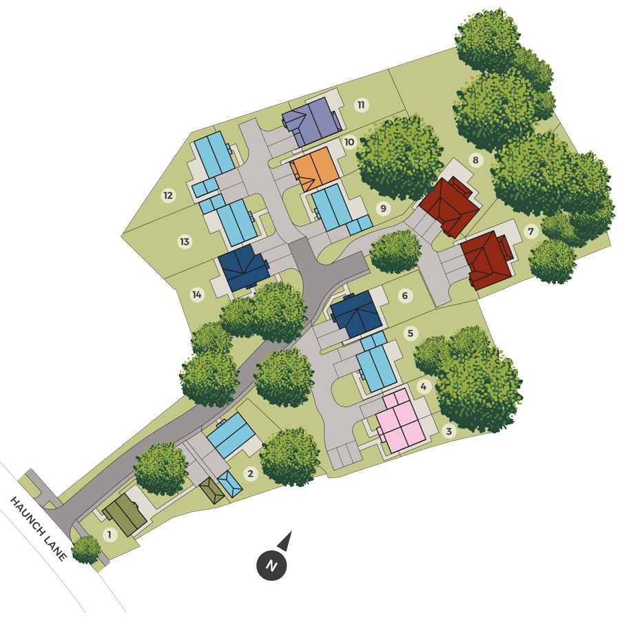 Woodfield-Place-Site-Plan.jpg
