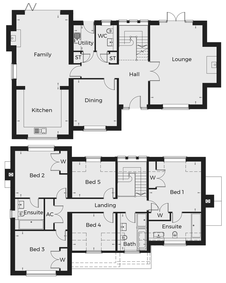 The-Woodcroft-Purbeck-Plan.jpg