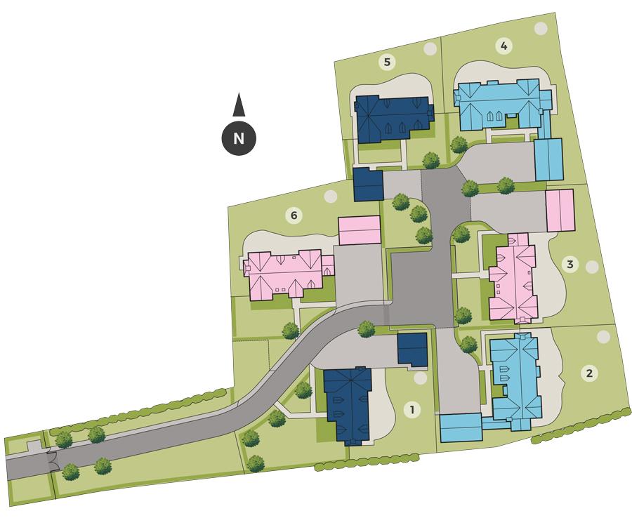 Site-Map-Purbeck.jpg
