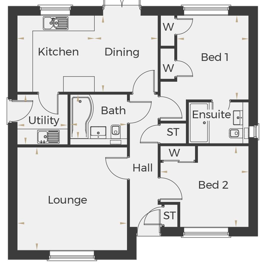 The-Walmoor-Floor-Plan.jpg