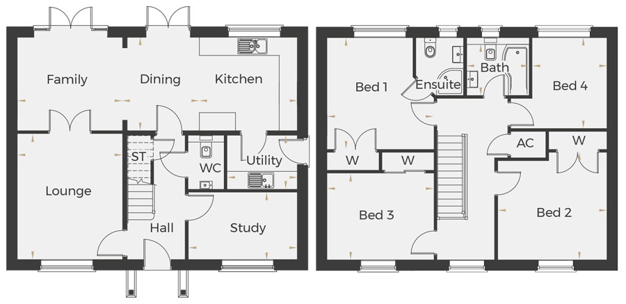 The-Hinwick-Floor-Plan.jpg
