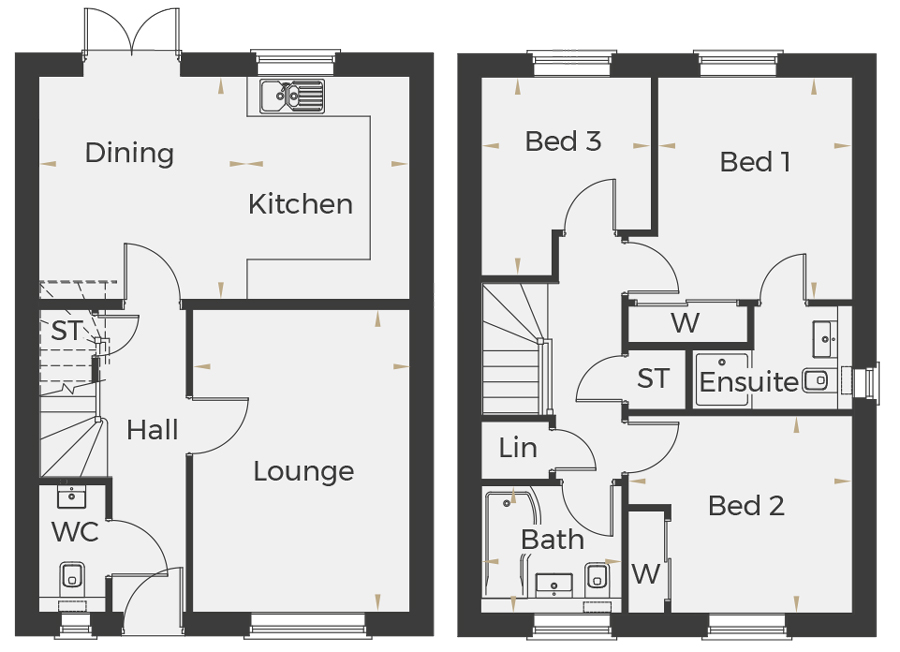 The-Milton-Floor-Plan.jpg