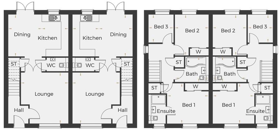 The-Chorley-Floor-Plan.jpg