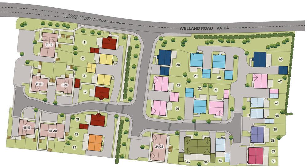 Barley-Meadows-Site-Plan.jpg
