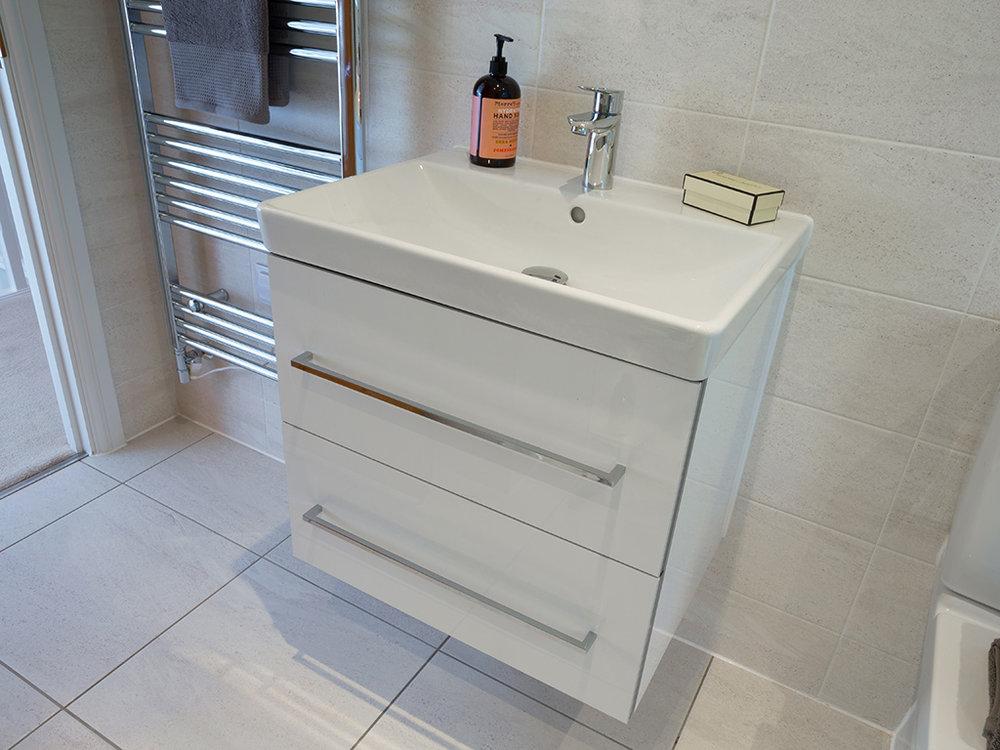 Kendrick-Bathroom-3.jpg