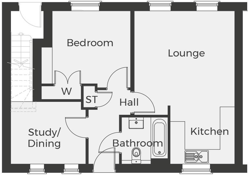The-Ashby-Plan.jpg