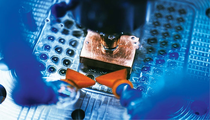 WHAT WE DO    Global Leader in Solutions and Services for custom-designed products and raw materials in the electronic, telecommunications and contract manufacturing industries