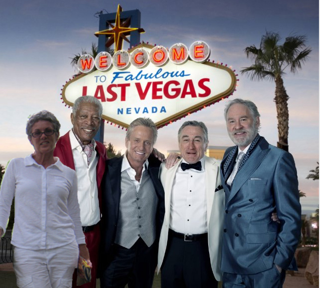 LAST VEGAS THE MOVIE.jpg